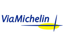 via-michelin