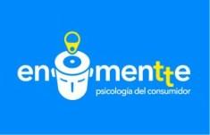 Logo En Mentte