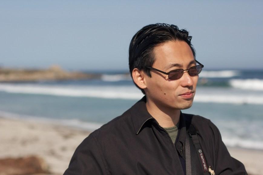 Carlos Eduardo Seo