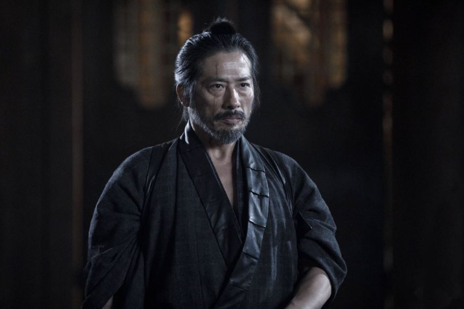 https://i2.wp.com/www.carlost.net/wp-content/uploads/2018/05/Westworld-2x05-Akane-No-Mai-Welcome-to-Shogun-World-Carlost.net-HBO-2018-002.jpg?resize=946%2C631&ssl=1