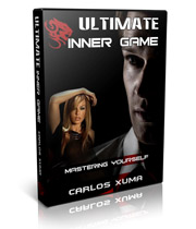 UIG12 - Carlos Xuma - Ultimate Inner Game