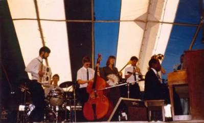 gospelt1983