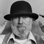 Lawrence Ferlinghetti
