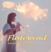 flutewind