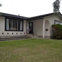 Valley Gardens Great Family Bungalow