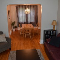 Affordable Crescentwood Family Home