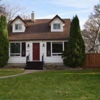 Beautiful Elm Park Family Home