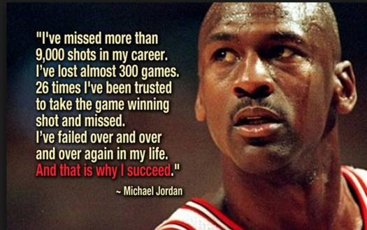 michael-jordan quote