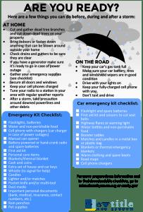 storm-preparedness