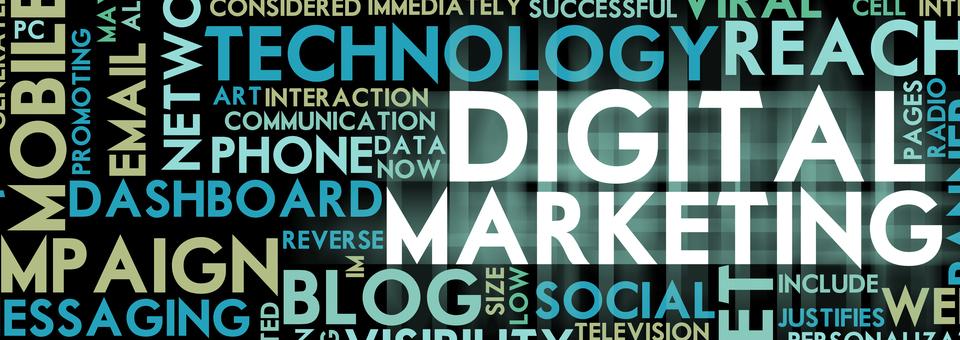 Tech Comms Banner