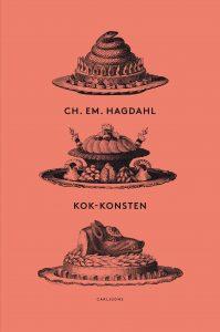 Hagdahl_2015_skiss
