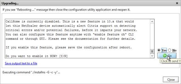 NetScaler 10 5 System Configuration – Carl Stalhood