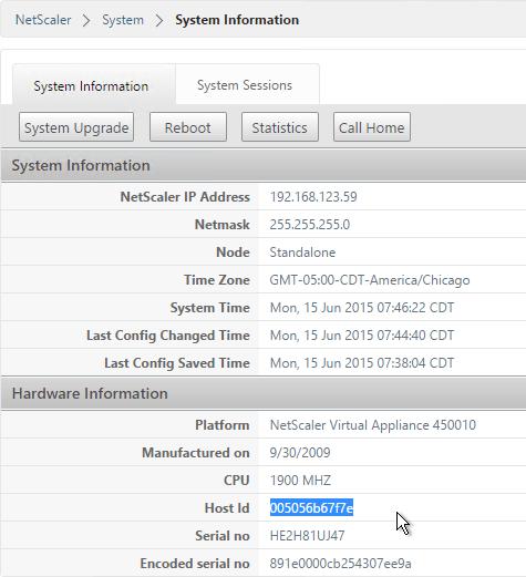 ls 11 platin edition keygen for mac