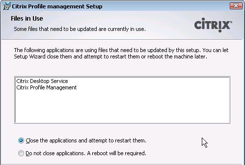 XenApp/XenDesktop – Page 5 – Carl Stalhood