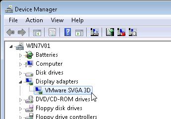 VMware Horizon 7 9 – Master Virtual Desktop – Carl Stalhood