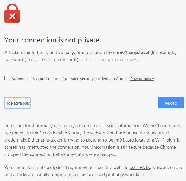 Vmware Identity Manager 3201 Carl Stalhood