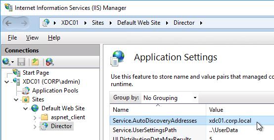 Error 29: Invalid Serial Number