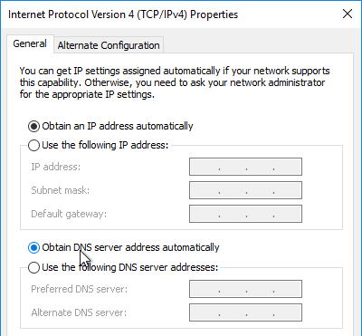 VMware Horizon 7 9 – Master RDS Host – Carl Stalhood
