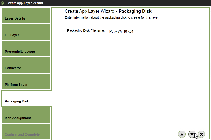 Citrix App Layering – Carl Stalhood