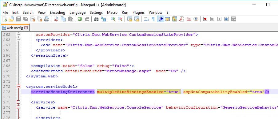 XenApp/XenDesktop – Carl Stalhood