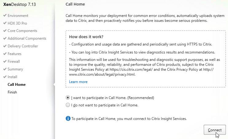 Software Pelacak Nomor Hp For Pc
