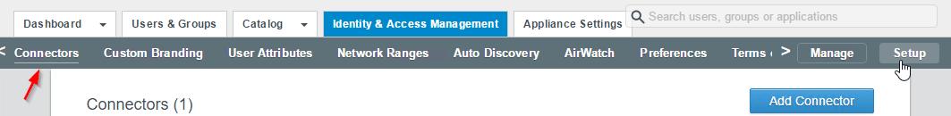 VMware Identity Manager 19 03 0 0 – Carl Stalhood