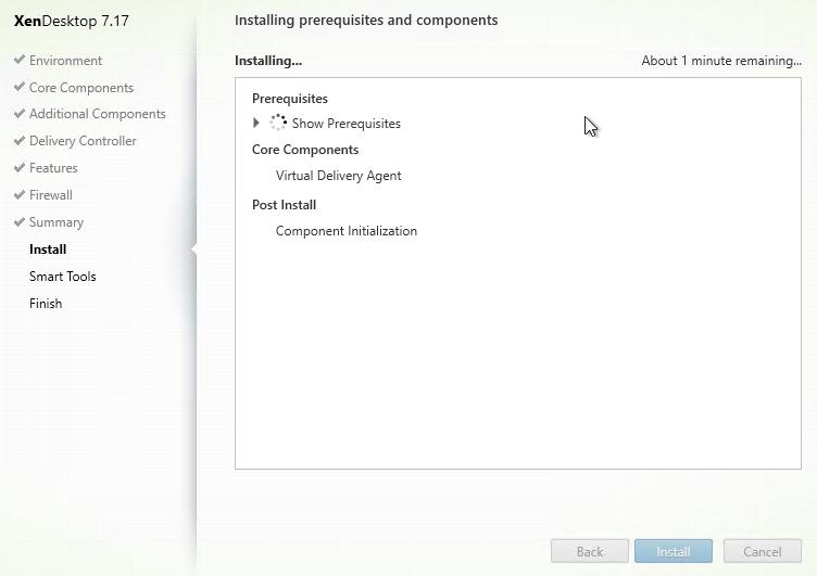 XenApp/XenDesktop 7 17 – Carl Stalhood