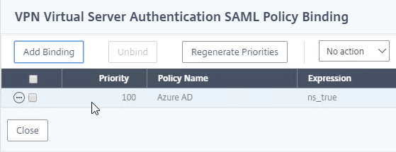 Citrix Federated Authentication Service (SAML) 1906 – Carl Stalhood