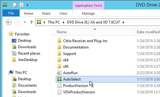 Citrix receiver for windows 4 9 ltsr cu5 download | Failed