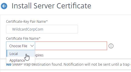 Msp Vip Codes Unused