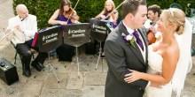 carlton ensemble wedding gallery