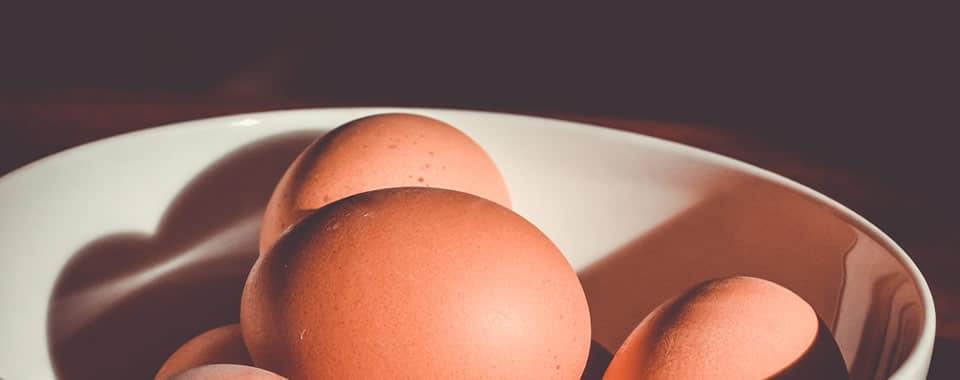 How to Fluff Egg Whites by Jenean Carlton, Luxury Cake Artist, Atlanta