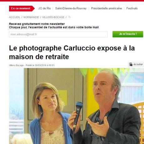 ouest-france.fr/normandie/villers-bocage