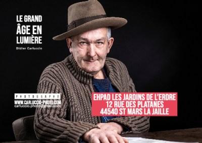 Protégé: Exposition Saint Mars La Jaille