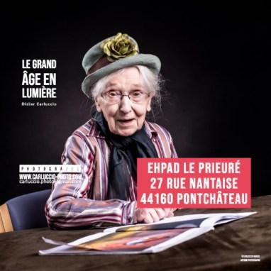 Protégé: Exposition Pontchâteau