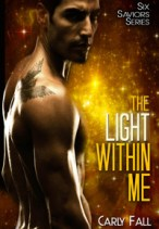 The.Light.Within.Me.200x300