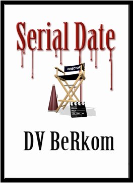 BW:  Serial Date  By DV BeRkom