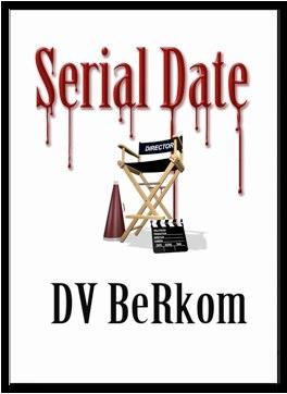 BW:  Serial Date  By DV BeRkom
