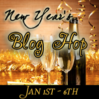 New Years Blog Hop