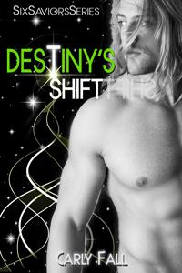 Destiny_s.Shift.200x300