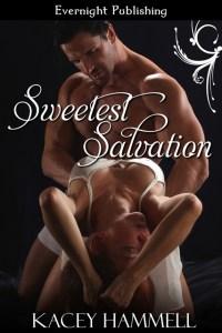 SweetestSalvation_Hammell