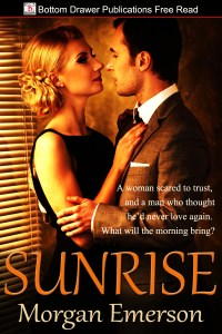 Sunrise Final - 1400x2100