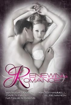 RenewingRomance-1600px