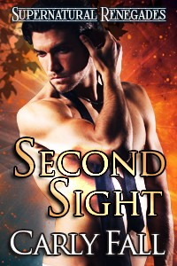secondsight-200x300
