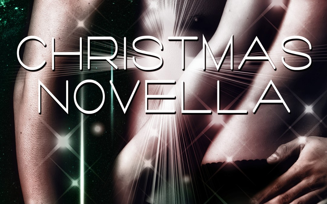 Six Saviors Christmas Novella – Book 12