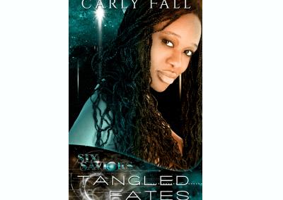 Tangled Fates