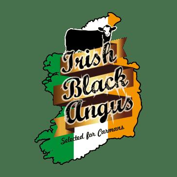IrishBlackAngus-01
