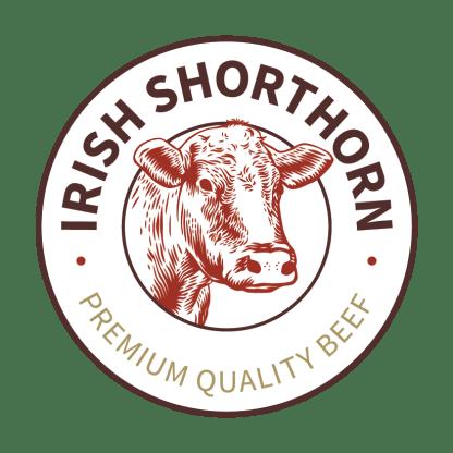 Irish Shorthorn