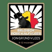 Rose kalfsvlees-01
