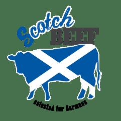 Scotch beef-01-01